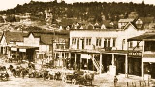 Truckee-history-slider