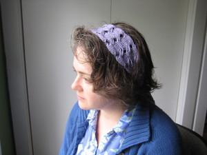 Ts_headscarf