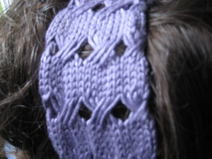 Ts_headscarfdetail