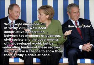 Globalcrisisignoredthumb
