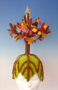 Party_tree_hat